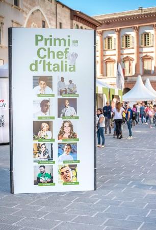 PRIMI ITALIA 2014 06