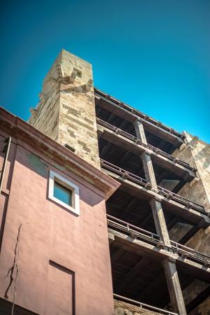 Torre di San Pancrazio