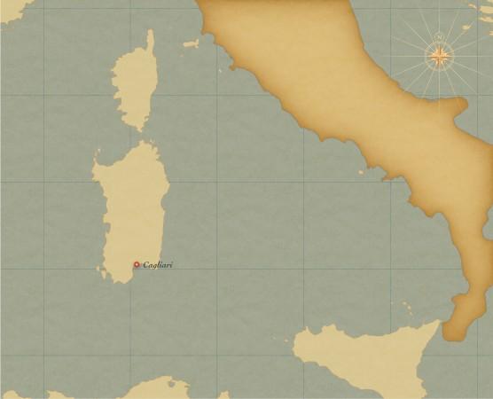 cagliari_map