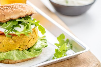 chickpea-burger_05