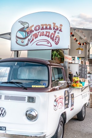 assisi_food_truck_2015_05