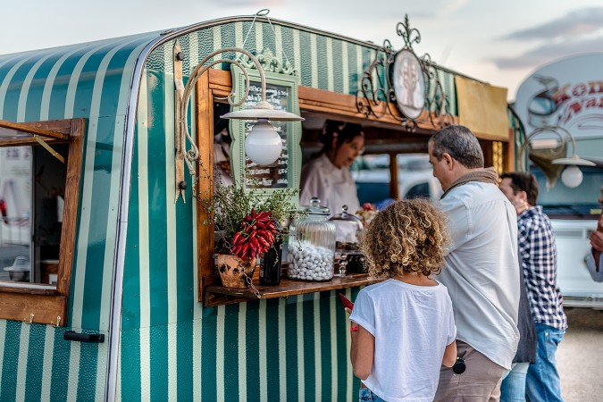 assisi_food_truck_2015_06