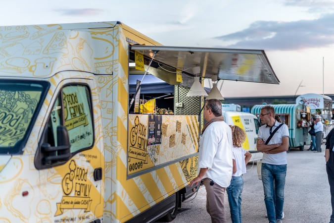 assisi_food_truck_2015_08