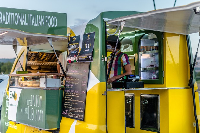 assisi_food_truck_2015_10