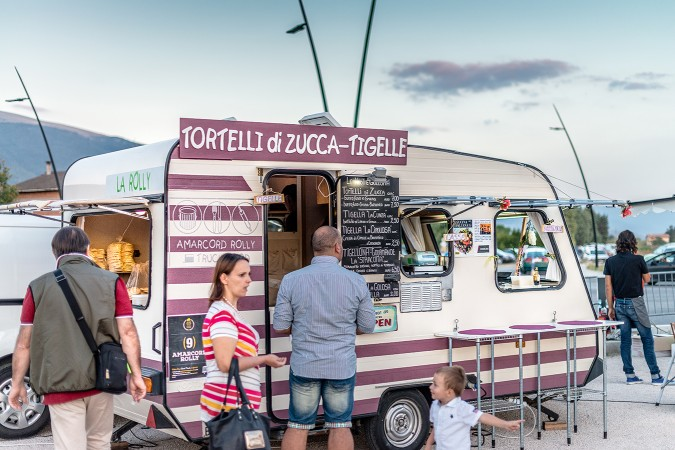 assisi_food_truck_2015_12
