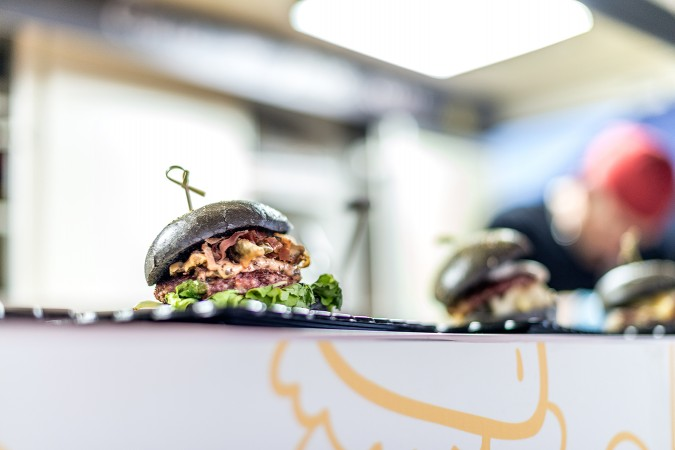 assisi_food_truck_2015_17