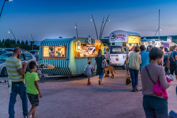 assisi_food_truck_2015_20
