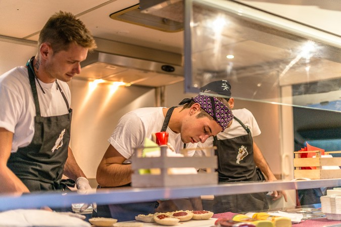 assisi_food_truck_2015_21