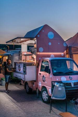 assisi_food_truck_2015_22