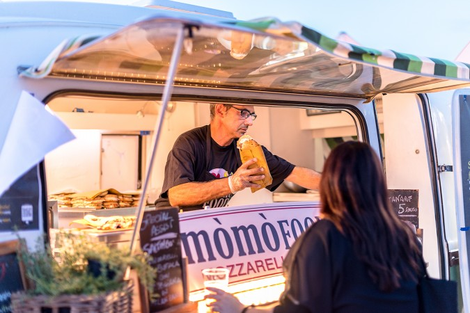 assisi_food_truck_2015_23