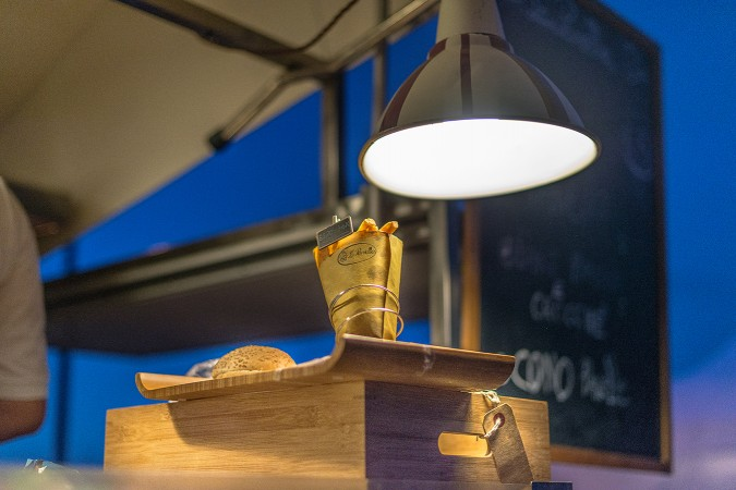 assisi_food_truck_2015_24