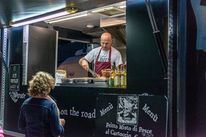 assisi_food_truck_2015_25