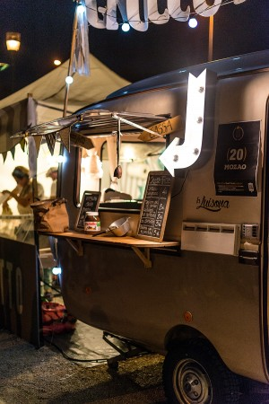 assisi_food_truck_2015_29