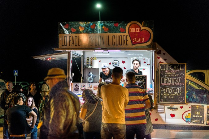 assisi_food_truck_2015_34