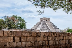 Messico: tour dello Yucatan, culla della civiltà Maya