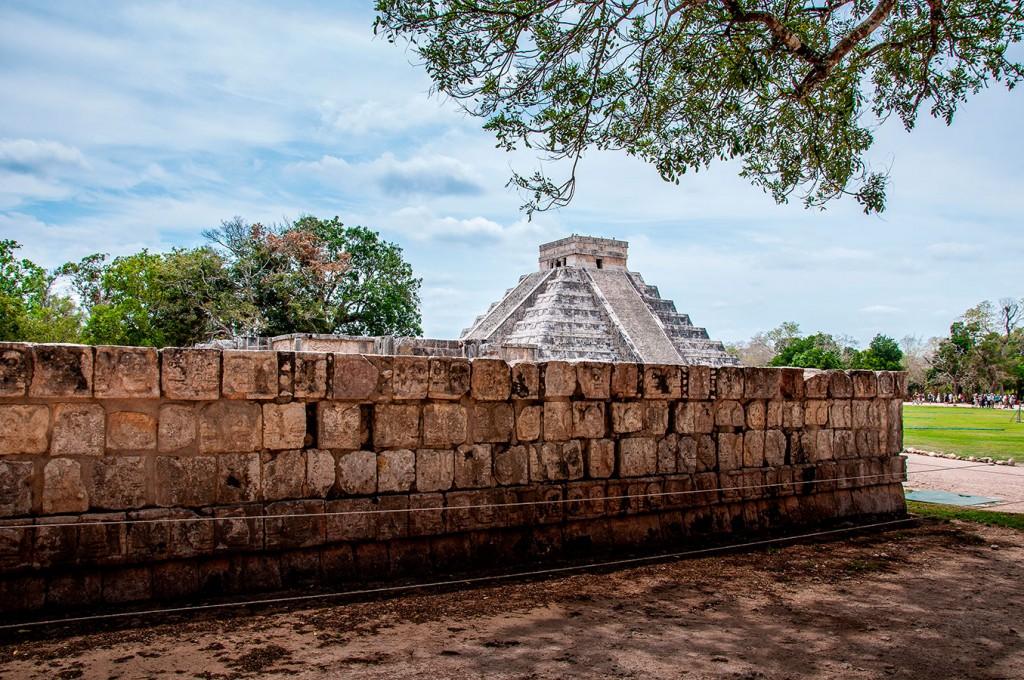 mexico-yucatan_05b