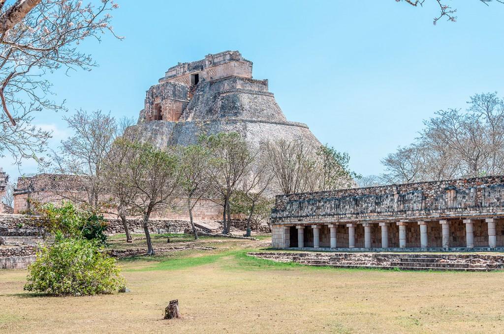 mexico-yucatan_34
