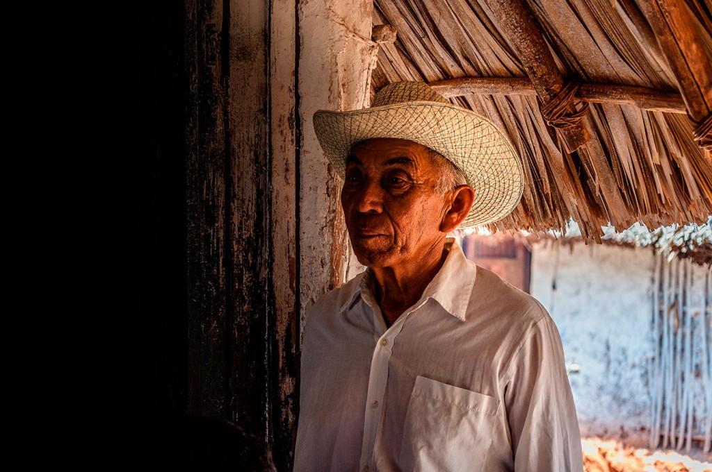 mexico-yucatan_36