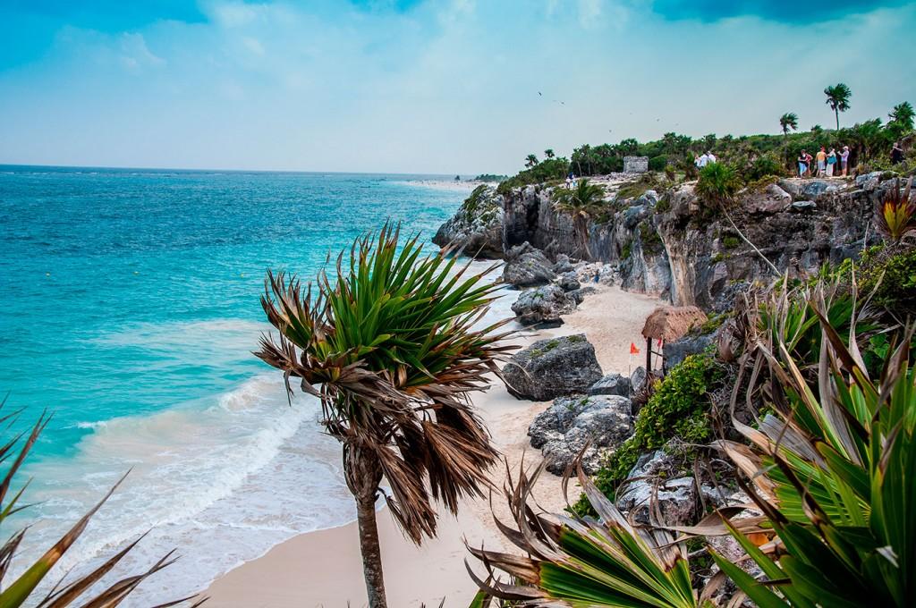 mexico-yucatan_52