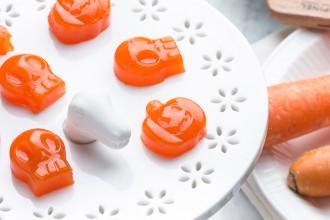 gelatine-alla-carota