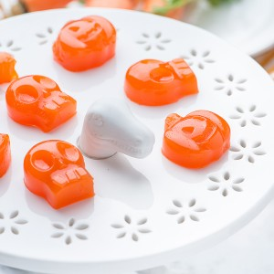 gelatine-alla-carota_30
