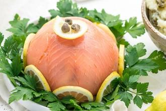 timballo-patate-e-salmone_01