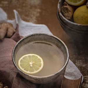 tisana-zenzero-limone-cannella-e-miele_21