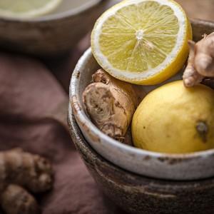 tisana-zenzero-limone-cannella-e-miele_22