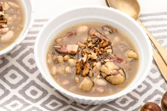 zuppa-di-castagne-copertina
