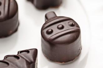 cioccolatini-fatti-in-casa
