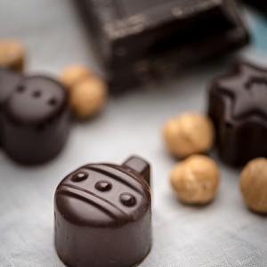 cioccolatini-fatti-in-casa2_10
