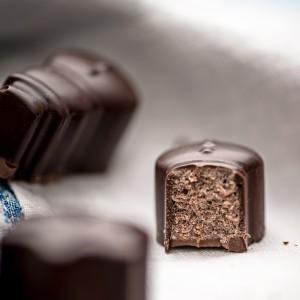 cioccolatini-fatti-in-casa_18