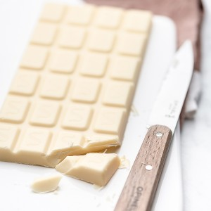 cioccolatini-fatti-in-casa-bianchi_04