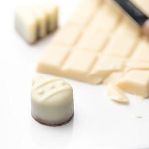 cioccolatini-fatti-in-casa-bianchi_13