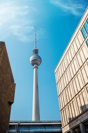 BERLINO_11-1