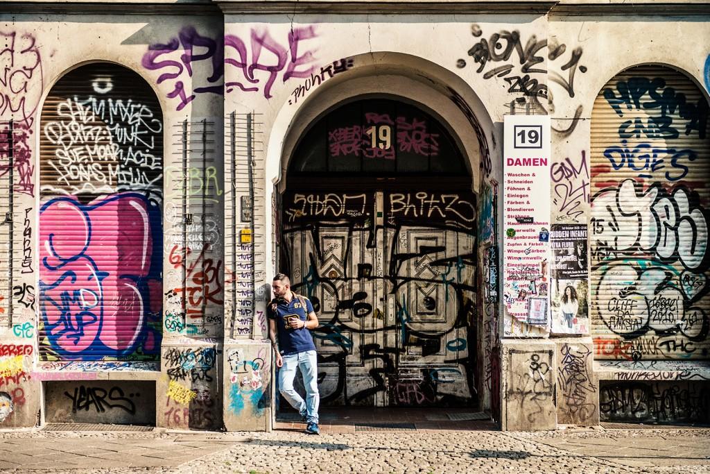 BERLINO_60