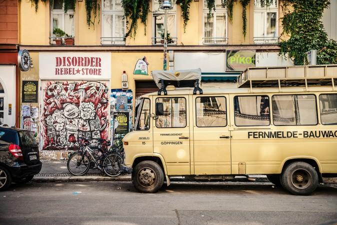 BERLINO_69