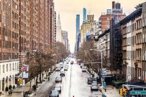 New York, guida e consigli per una prima visita alla città
