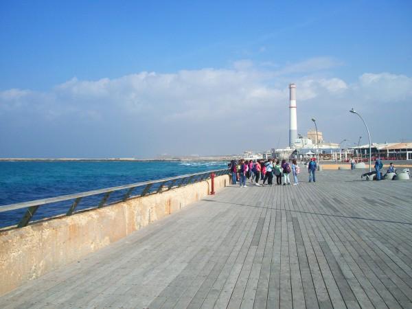 Tel Aviv_05