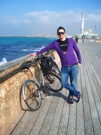 Tel Aviv_06