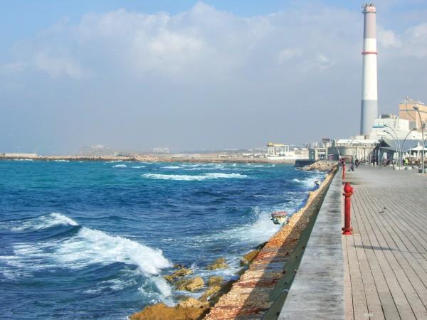 Tel Aviv_07