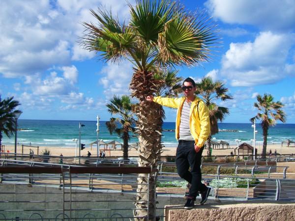 Tel Aviv_10