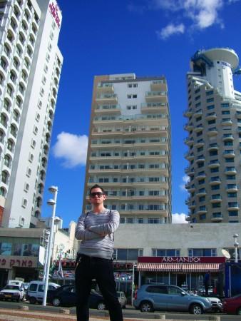 Tel Aviv_11