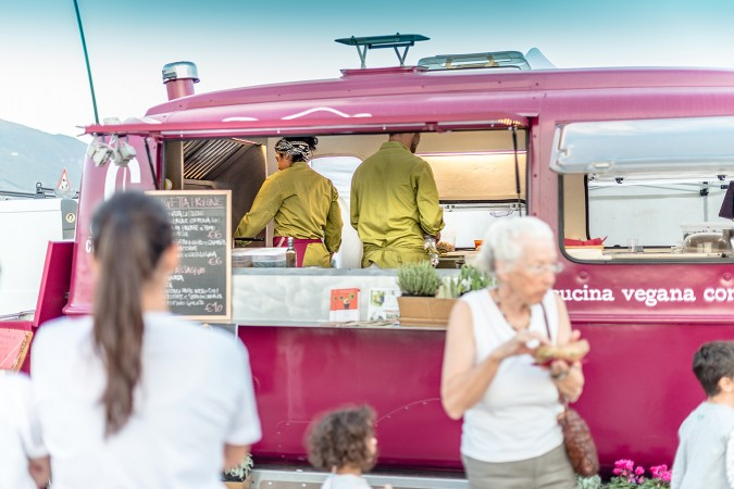 assisi_food_truck_2015_01
