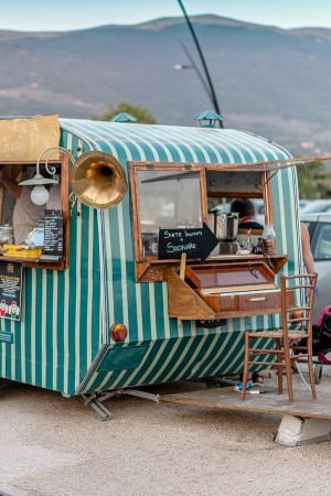assisi_food_truck_2015_03