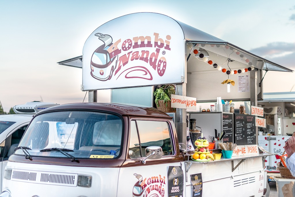 assisi_food_truck_2015_04