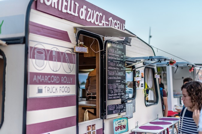 assisi_food_truck_2015_09