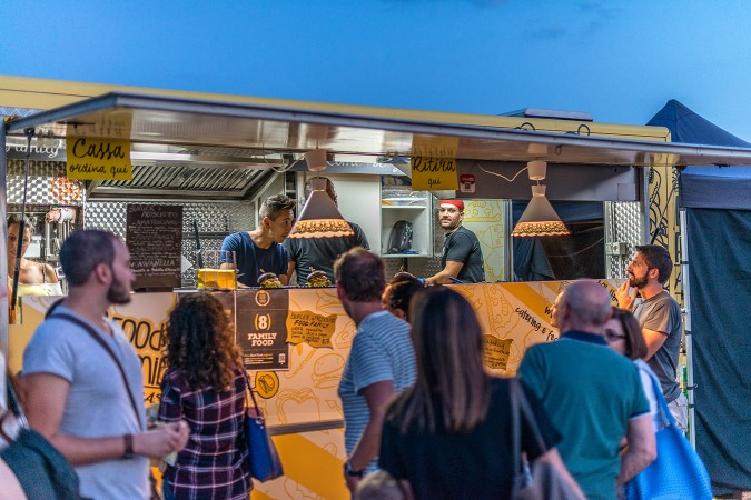assisi_food_truck_2015_19