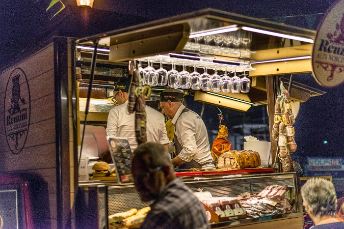 assisi_food_truck_2015_26