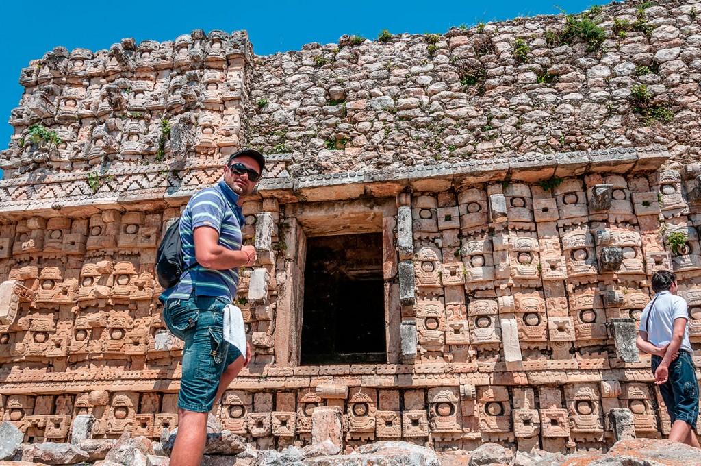 mexico-yucatan_38